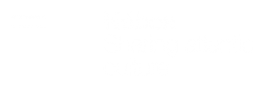 Neboa Atlantic Culture