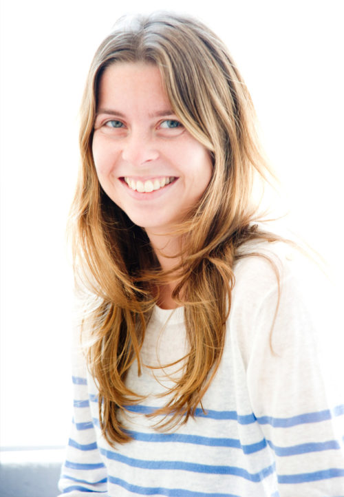 Elena Coello Neboa Atlantic Culture