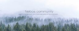 Neboa Atlantic Culture and Community
